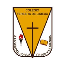 COLEGIO TERESITA DE LISIEUX